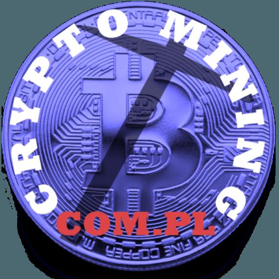 CryptoMining.com.pl