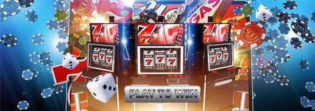 Casino Bay (CBAY)