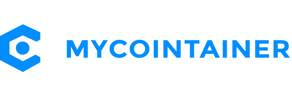 MyCointainer logo 2