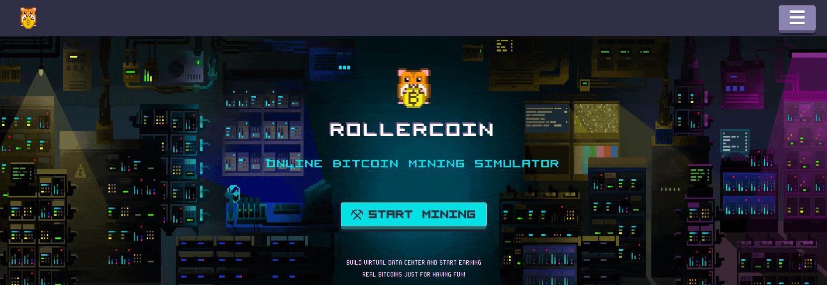 RollerCoin1