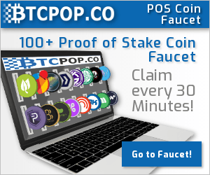 Staking-faucet-BtcPop