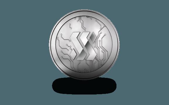 Whitepaper - Coin