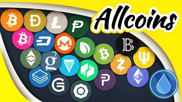 allcoins.pw