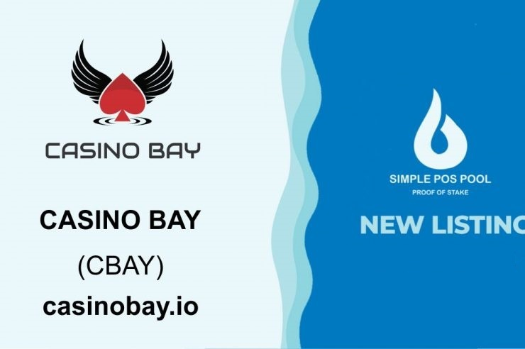 simple-pos-pool-listed-casino-bay
