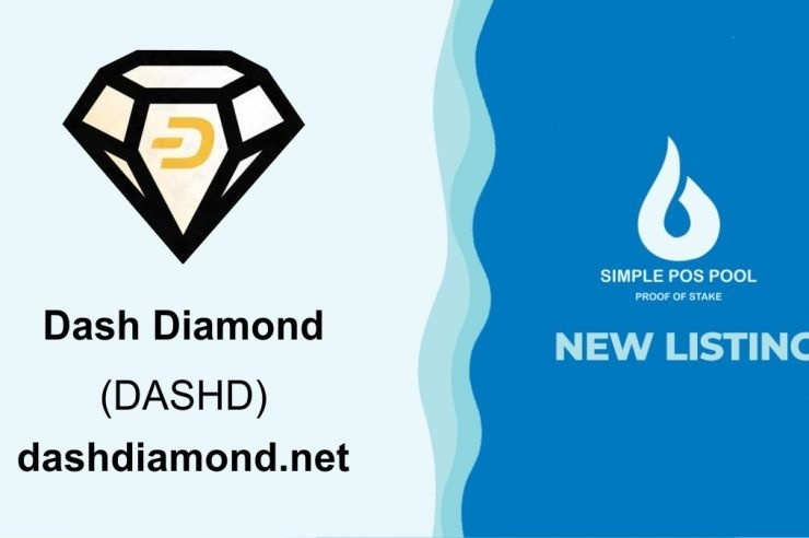 simple-pos-pool-listed-dashdiamond