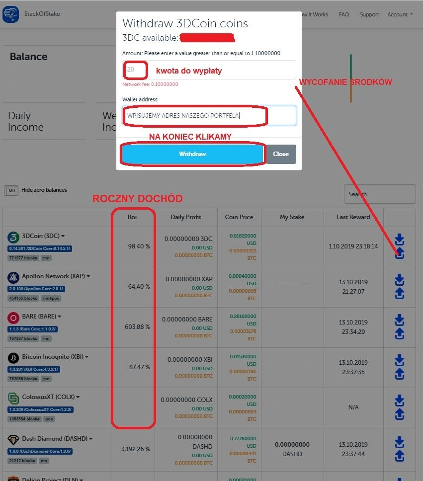 stackofstake hosting masternode(6)