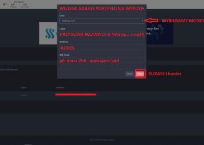 stakinglab hosting(10)