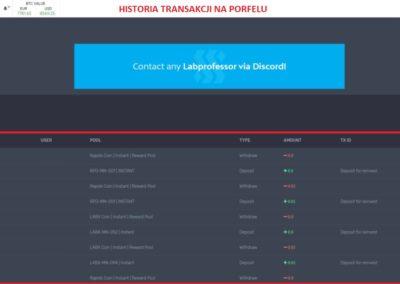 stakinglab hosting12)