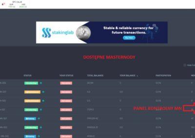 stakinglab hosting(14)