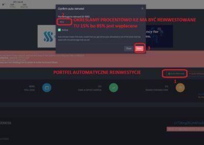 stakinglab hosting(24)