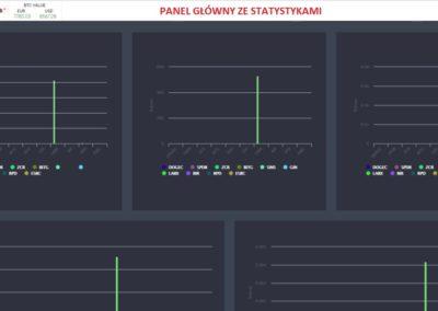stakinglab hosting(3)