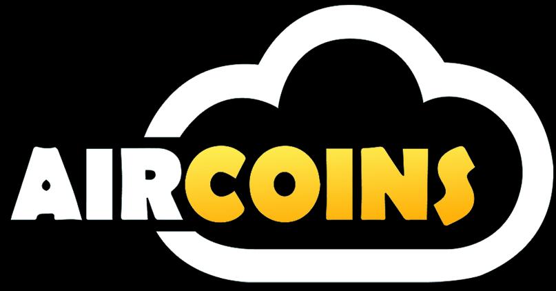 Aircoins-logo-1