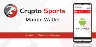 CSPN Mobile Wallet for Android Update