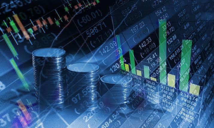 3 projekty monet masternode z największym wzrostem