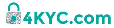 4kyc.com Birake