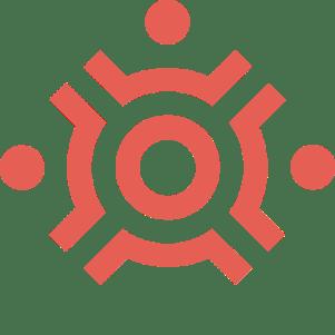 Gentarium hosting masternode logo 2