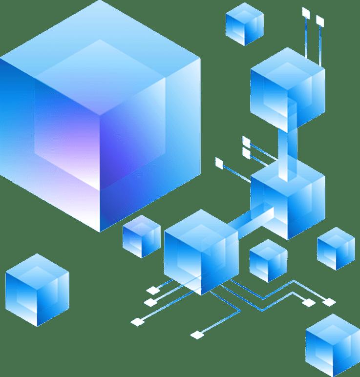 hosting masternode