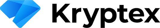 kryptex logo