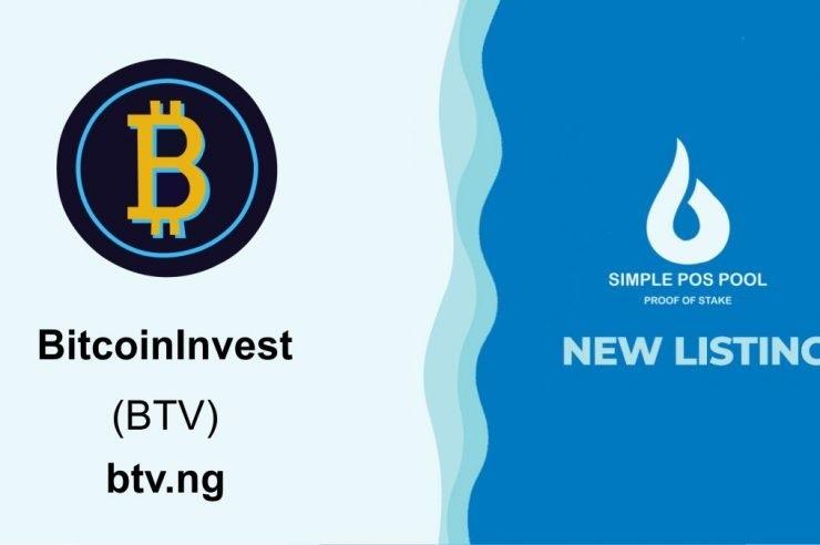 simple-pos-pool-listed-bitcoininvest-btv
