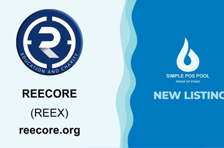 simple-pos-pool-listed-reex-reecore