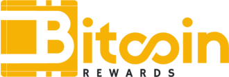 Bitcoin Rewards logo