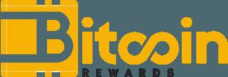 Bitcoin Rewards logo