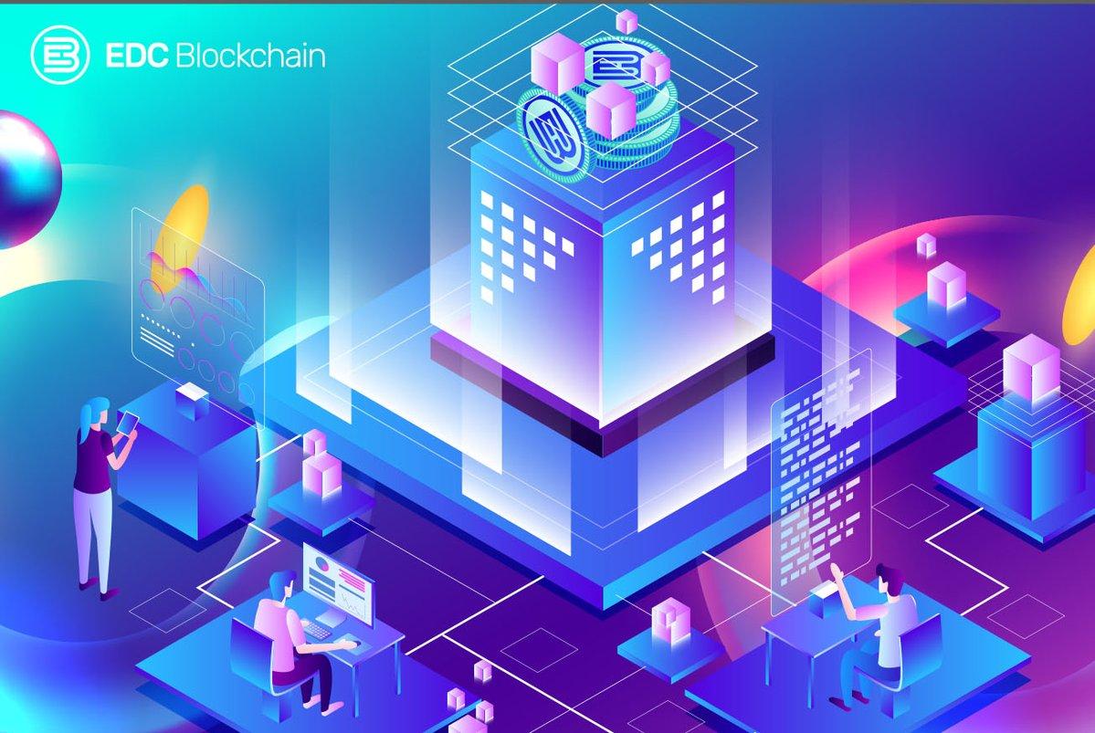 Kluczowe funkcje Blockchain, o których każdy powinien wiedzieć!