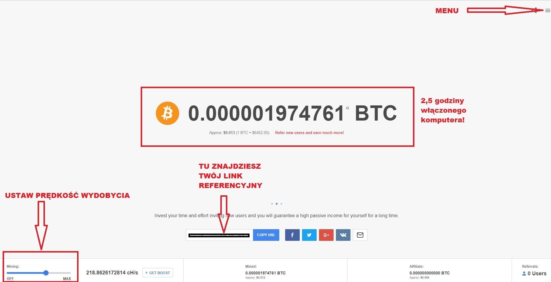 Przeglądarka-CrypotoTab-wypłata-pod-bananem