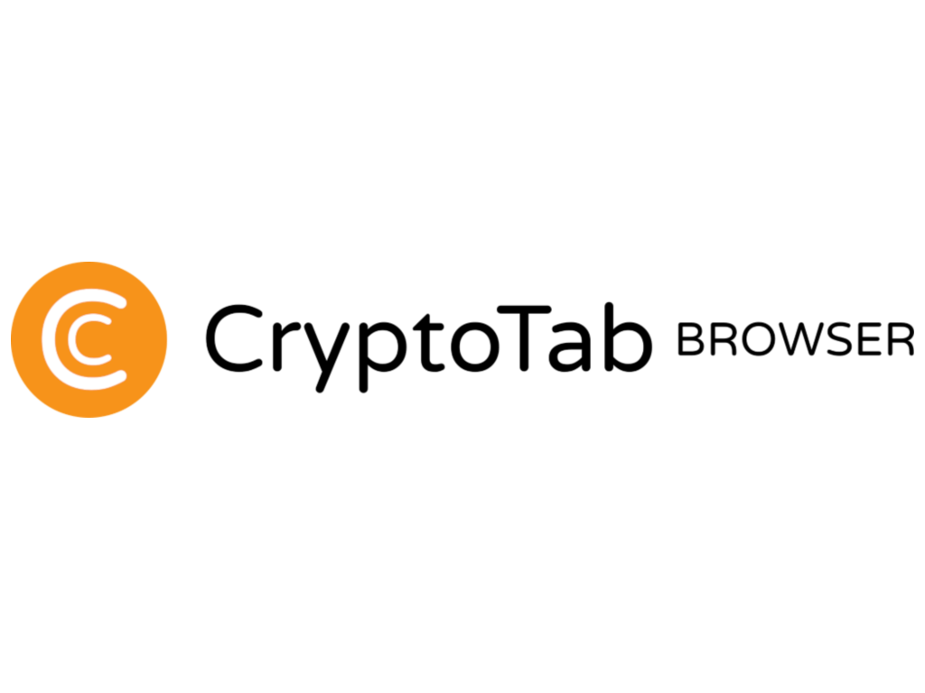 Przeglądarka CryptoTab Bitcoin mining
