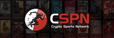 Publiczne uruchomienie platformy CSPN odliczanie