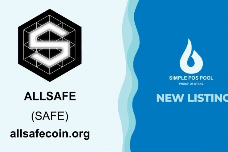 simple-pos-pool-listed-allsafe-safe