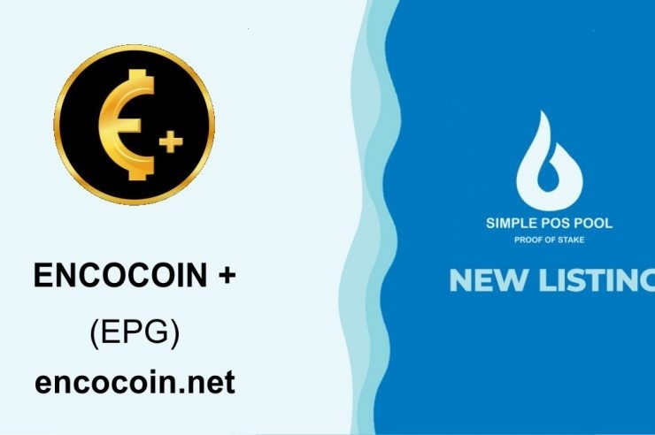 simple-pos-pool-listed-encocoin-epg-xnk-740x492