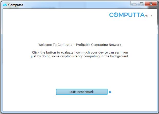 JAK ZAINSTALOWAĆ COMPUTTA 1