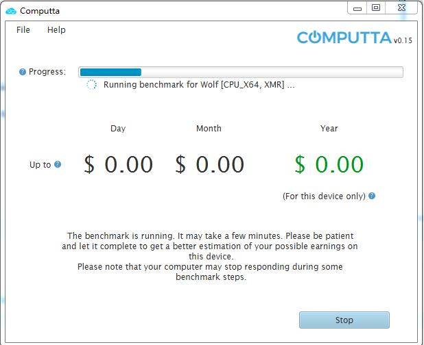 JAK ZAINSTALOWAĆ COMPUTTA 3
