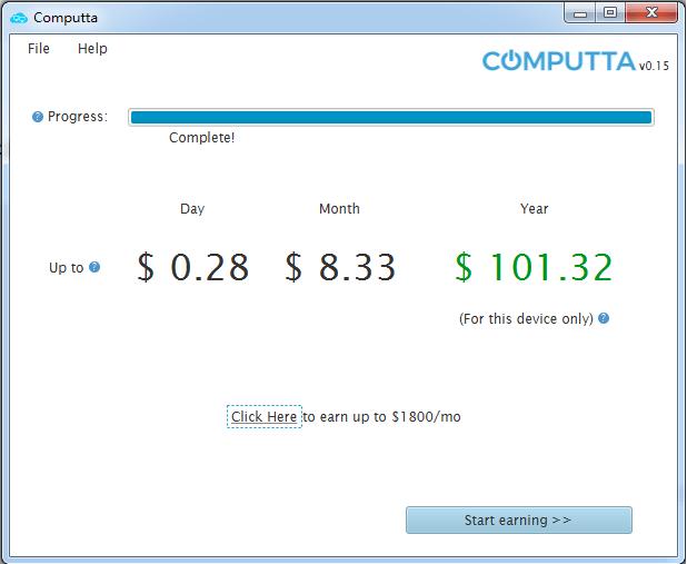 JAK ZAINSTALOWAĆ COMPUTTA 4