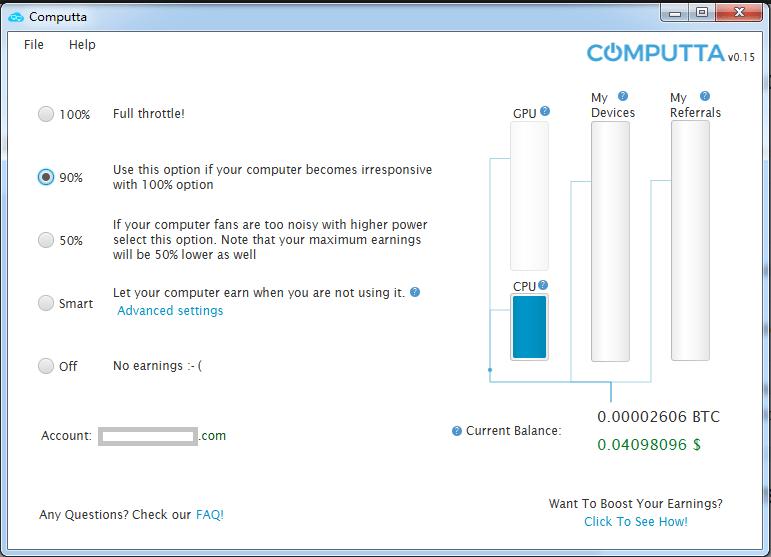 JAK ZAINSTALOWAĆ COMPUTTA 5