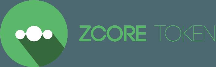 ZCore Token (ZCRT)