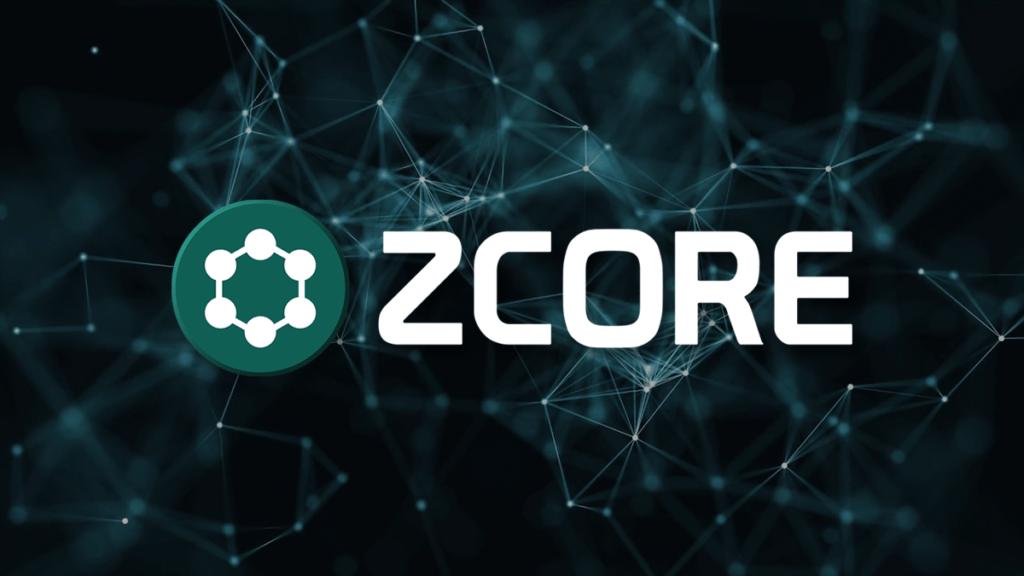 ZCore zbliżył się o krok do spełnienia marzeń o stworzeniu kryptowaluty, która jest naprawdę dostępna dla wszystkich dzięki aukcji na Vindax