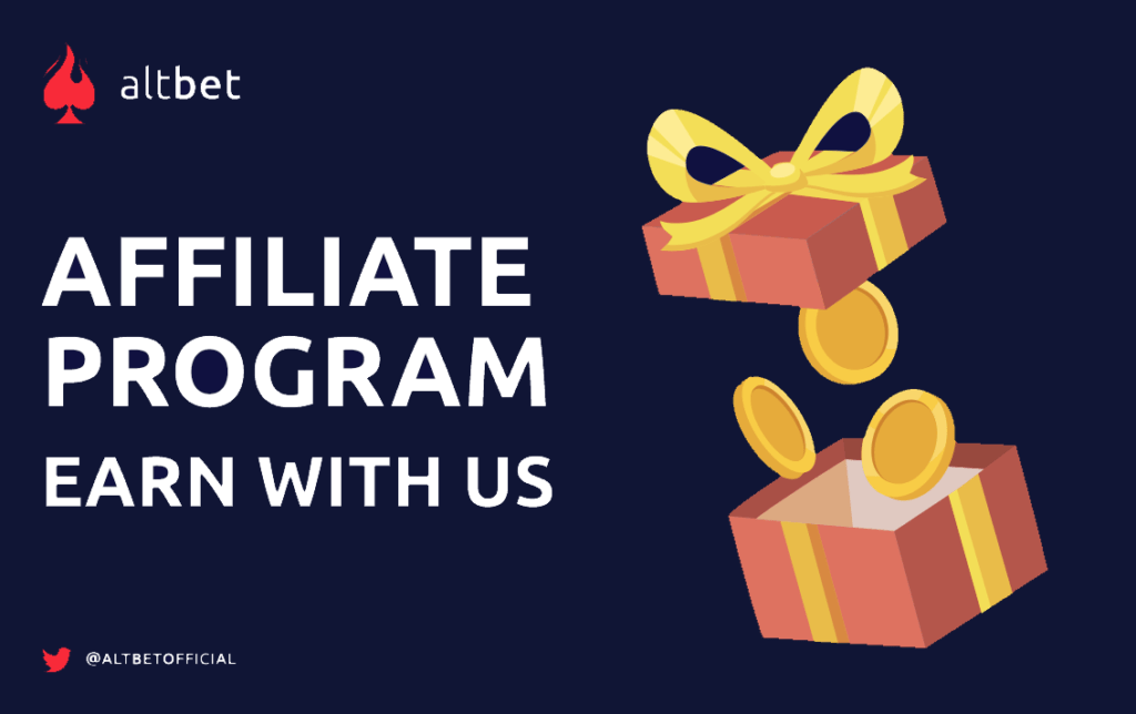 altbet affiliate program