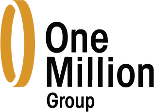 Aidrop OneMillion