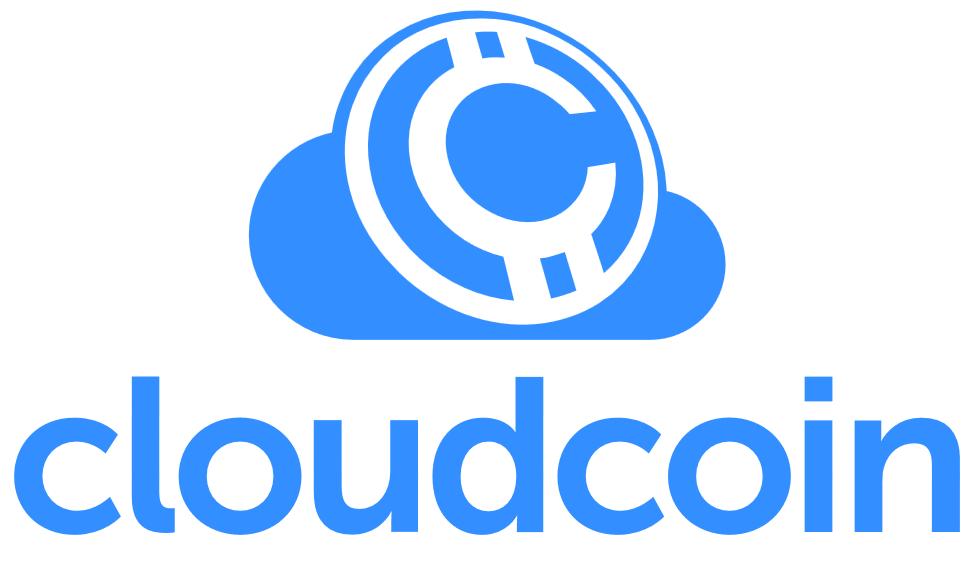 Aidrop na Telegram CloudCoin