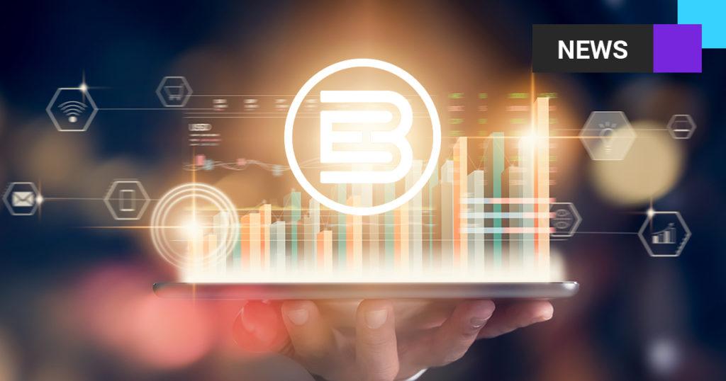 EDC Blockchain na rynku globalnym i przywrócenie statusu tokena EDC-20