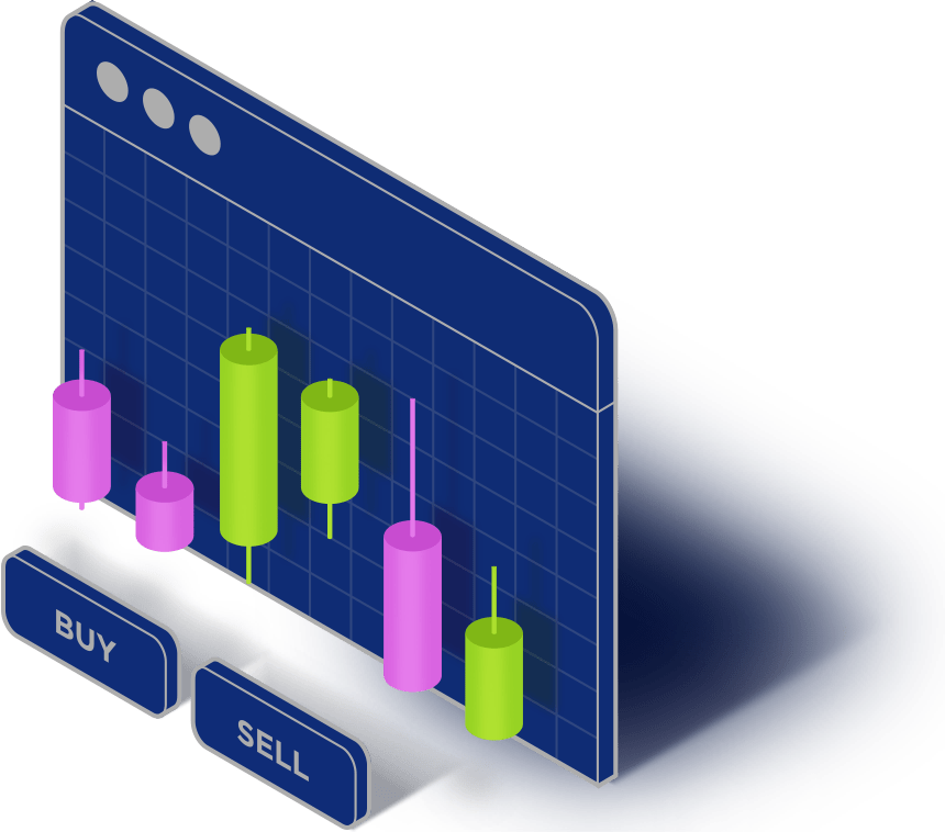 Jak inwestować w kryptowaluty 2