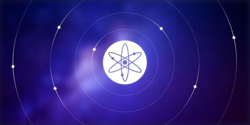Nie masz czasu na śledzenie każdej nowych rzeczy, która pojawia się w ekosystemie Cosmos
