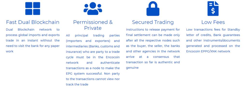 PG - Nowy międzynarodowy system handlu i finansów 1