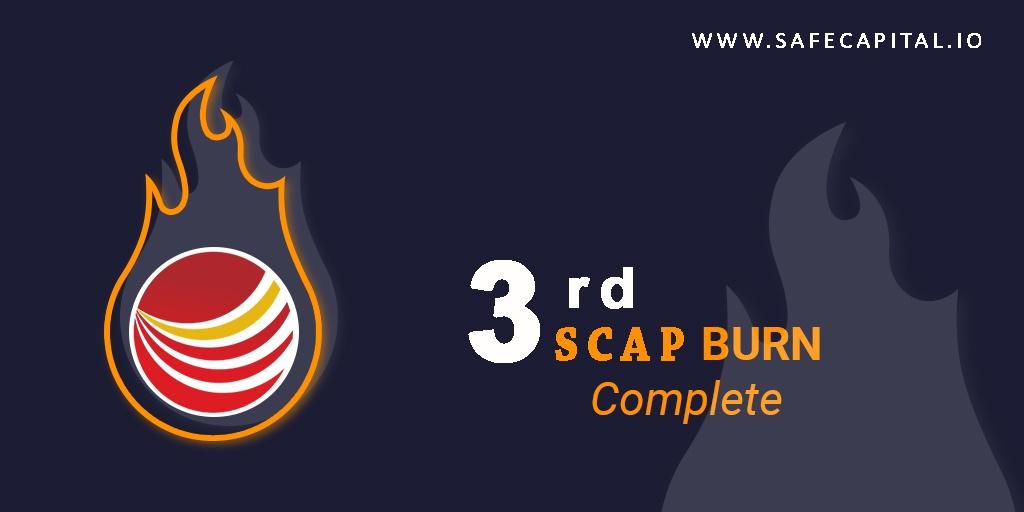 Trzeci COUR BURN SafeCapital spalone 7575 SCAP