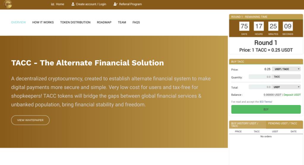Z przyjemnością ogłaszamy pierwszą platformę pozyskiwania funduszy na platformie Birake.