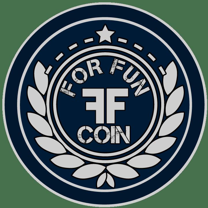 ffcoin 3