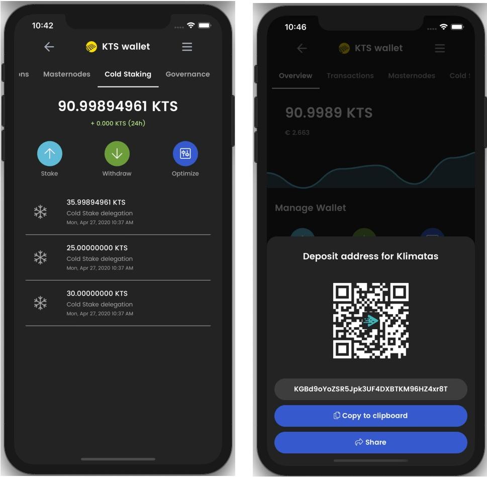 nowa aplikacja flits