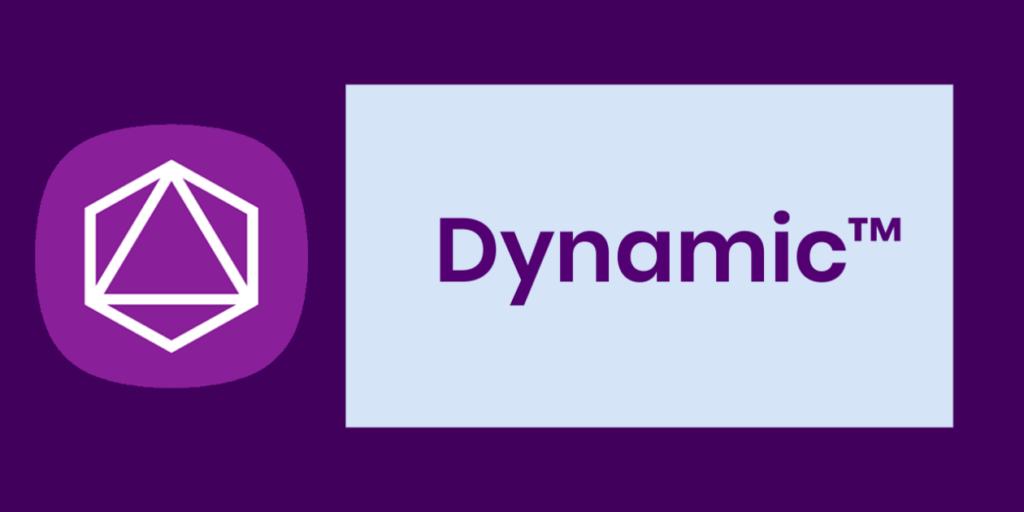 Aktualizacja portfela Dynamic 2.4.4.1